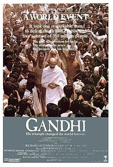 Gandhimovie2.jpg
