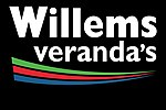 Logo Veranda's Willems Cycling Team.jpg