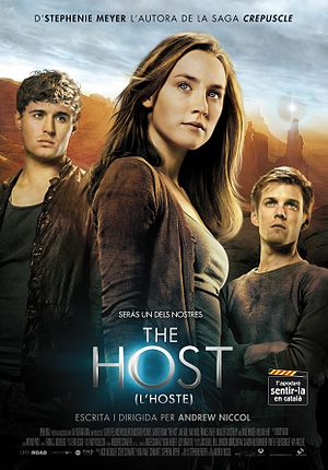The host cartell.jpg