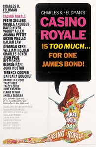 007CasinoRoyaleUS1sheet2.jpg