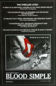 Blood Simple poster.jpg