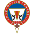 Club Deportivo Granollers