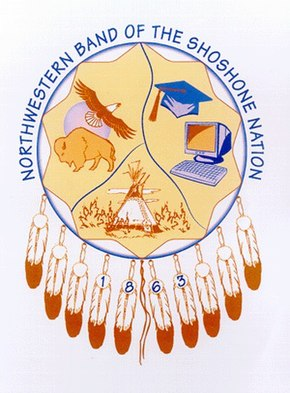 Northwestern Band of the Shoshone Nation Logo.jpeg