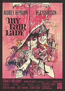 My fair lady poster.jpg