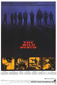The Wild Bunch2.JPG