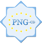 PNG logo small.png