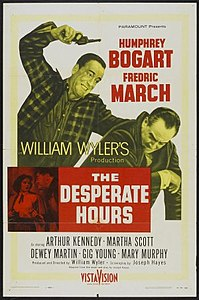 The-Desperate-Hours-Poster.jpg