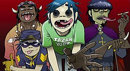 Gorillaz group.jpg