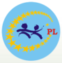 Liberal Party - Moldova Logo.png