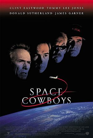 Space cowboys cartell.jpg