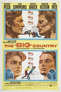 The Big Country.jpg