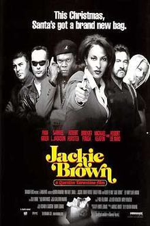 Jackie brown.jpg