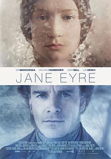 Jane Eyre (pel\u00b7l\u00edcula de 2011) - Viquip\u00e8dia, l\u0026#39;enciclop\u00e8dia lliure