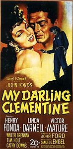 My Darling Clementine.jpg
