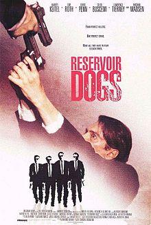 reservoir dogs viquip232dia lenciclop232dia lliure