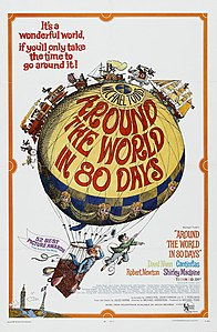 Around the World in 80 Days poster.jpg