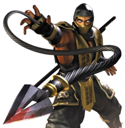 Scorpion (Mortal Kombat).png