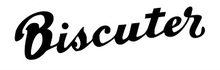 Biscuter logo.png