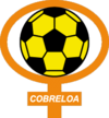 Club de Deportes Cobreloa