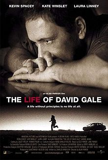 The Life of David Gale.jpg