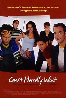 Cant hardly wait poster.jpg