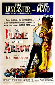 The Flame and the Arrow.jpg