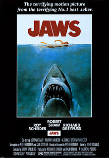 JAWS Movie poster.jpg