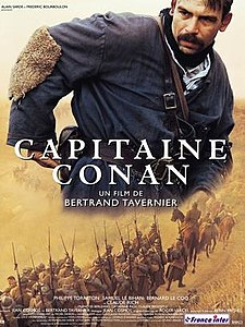 Capitaine Conan.jpg