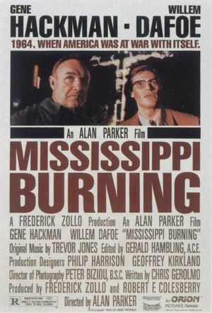 Mississippi Burning2.jpg
