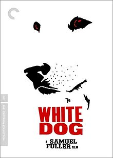 White Dog DVD cover.jpg