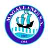 Club Deportivo Magallanes