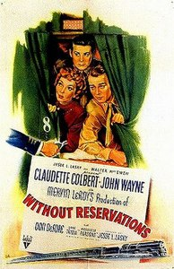 Without Reservations poster.jpg