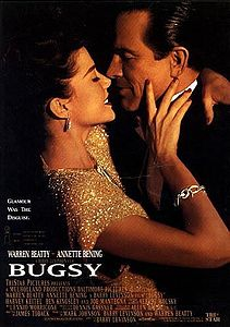 Bugsy poster2.jpg