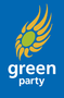 Green-party-northern-ireland.png