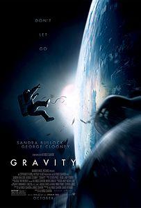 Resultat d'imatges de gravity