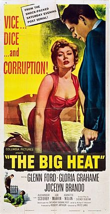 The Big Heat pòster.jpg