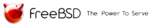 FreeBSD-logo with text.png