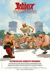 Asterix-residencia-deus-film-animacio-familiar.jpg