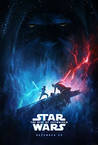 Star Wars Rise of Skywalker Poster D23.jpg