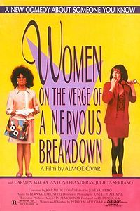 Women on the Verge of a Nervous Breakdown`.jpg