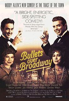 Bullets over Broadway movie poster2.jpg