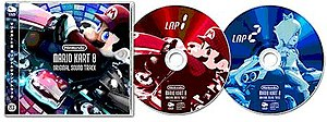 Mario-Kart-8-Official-Soundtrack.jpg
