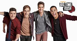 Big Time Rush.jpeg