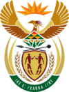 Coat of arms of South Africa.png