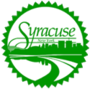 Syracuse, New York seal.png