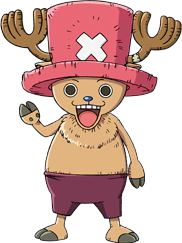 Chopper (one piece).png