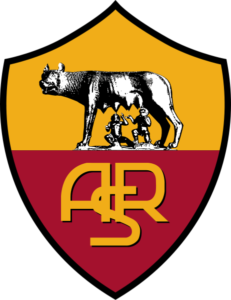 http://upload.wikimedia.org/wikipedia/ckb/a/a5/AS_Roma.png