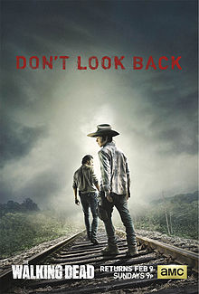 TWD-S4B-Key-Art-796.jpg