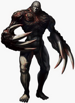 Resident Evil Tyrant.png