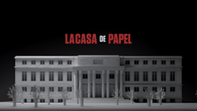 La casa de papel intertitle.png
